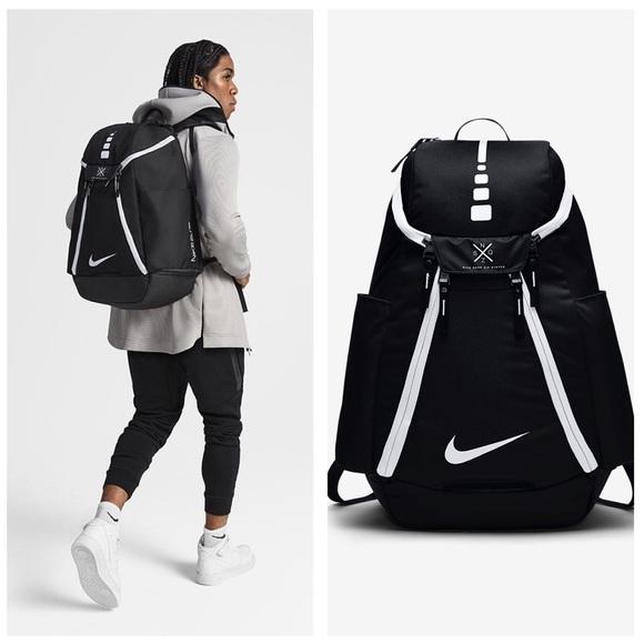 Nike Bags | Nike Hoops Elite Max Air